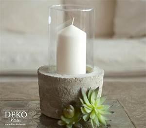 Diy Deko Ideen : diy deko ideen beton raum und m beldesign inspiration ~ Whattoseeinmadrid.com Haus und Dekorationen