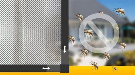 schellenberg insektenschutz montageanleitung insektenschutz fenster telescope schellenberg