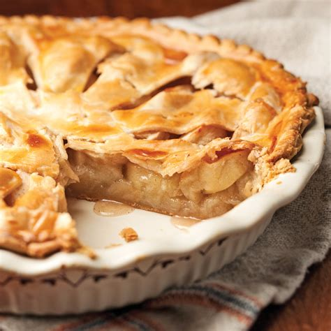 cuisine tarte aux pommes tarte aux pommes recettes cuisine et nutrition