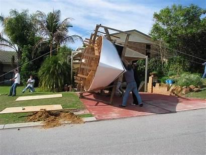 Turning Boat Boats Kits Ckd Roy Mc