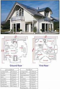 House, Designs, Exterior, With, House, Plans