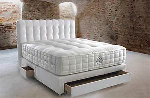 Welches Bett Ist Das Richtige Für Mich : betten highseason welches bett ist das richtige f r mich ~ Michelbontemps.com Haus und Dekorationen