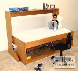 storage beds wall beds hidden beds amp diy lift amp stor beds
