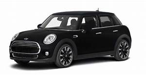 Mini Cooper 3 Portes : 2015 mini 5 door cooper mierins automotive group in ontario ~ Maxctalentgroup.com Avis de Voitures