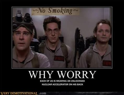 Ghostbusters Memes - pinterest the world s catalog of ideas