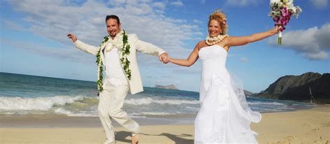 affordable weddings  hawaii  sweet hawaii weddings