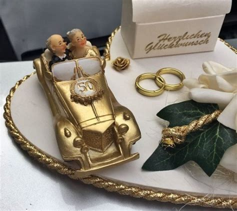 geldgeschenke zur goldhochzeit geldgeschenke goldene hochzeit verpackungsideen