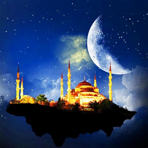 Islamic Backgrounds by Islamic Live Wallpaper Android Apps On Play
