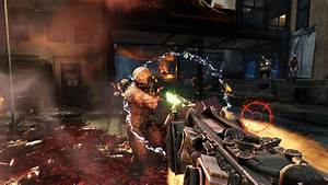 killing floor 2 early access screenshots image 17744 With pc gamer killing floor 2