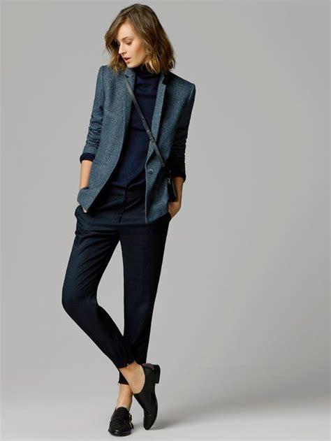 Best 25+ Tomboy style ideas on Pinterest | Tomboy fashion Womenu0026#39;s tomboy style and Tomboy ideas