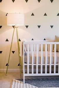 Baby Room Lighting Ideas - Home Design