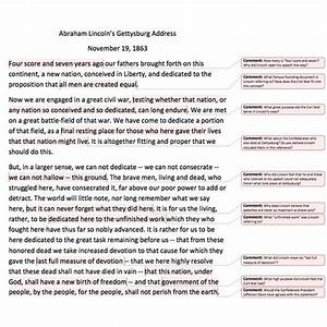 essay comparing gettysburg address and i have a dream song law and order situation in karachi essay essay comparing gettysburg address and i have a dream song