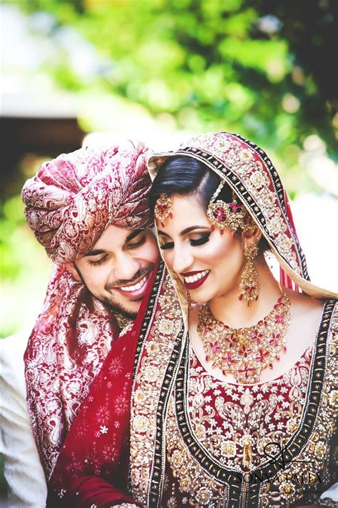 ailah  samis classic muslim wedding dallas tx