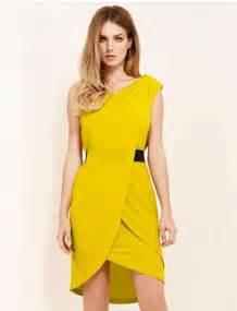 robe jaune pour mariage la robe de témoin de mariage les meilleurs idées et les pièges à éviter
