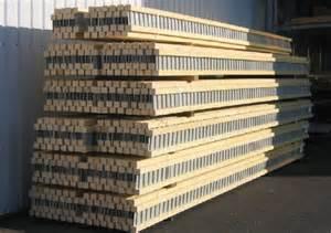 isolation toit exterieur 17 poutre nail web tanguy