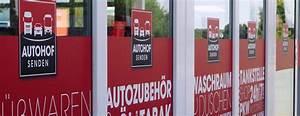 Dpd Shop Münster : autohof senden bei m nster jetzt neu dpd paketstation im tankstellenshop ~ Eleganceandgraceweddings.com Haus und Dekorationen