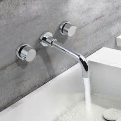 double d kraan 25 best wall mounted basin tap images on pinterest