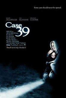 Case 39  Wikipedia