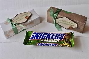 Stempel Dich Bunt : snickers f r m nner verpackungen von stempel dich bunt ~ Watch28wear.com Haus und Dekorationen