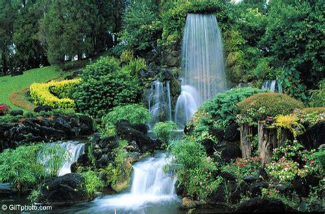 cypress gardens fl cypress garden florida garden ftempo