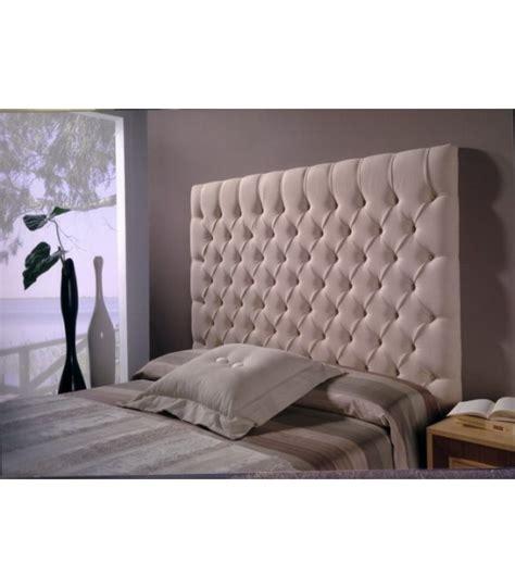 bureau en cuir tête de lit capitonnée prix fabriquant qualité française