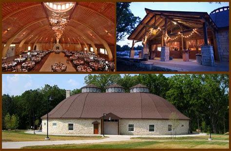 celebration farms double  barn iowa city iowa iowa