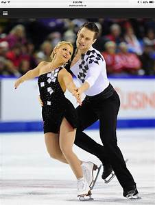 41 best images about Kirsten Moore-Towers on Pinterest ...