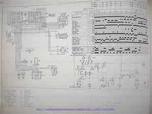 Washer Rama Museum   Riber Mod  R23 Timer Crouzet    Holzer
