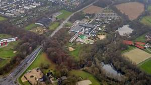 E Kart Osnabrück : rechtsanwalt will klagen juristisches gesch tz gegen e kart bahn in osnabr ck ~ Yasmunasinghe.com Haus und Dekorationen
