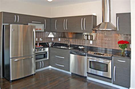 Kitchen Model Homes