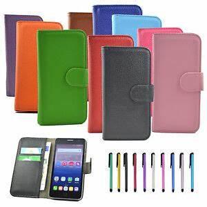 Touch Pen Für Smartphone : h lle f r medion life e5008 handy tasche case cover smartphone 1x touch pen ebay ~ Orissabook.com Haus und Dekorationen
