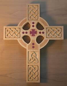 Celtic Wood Carving Patterns Search Results Calendar 2015