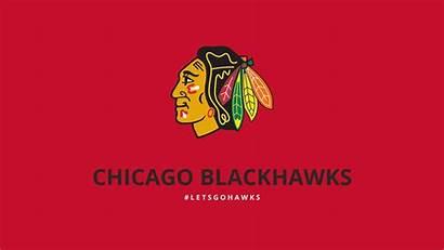 Blackhawks Chicago Wallpapers Screen Iphone Nhl Pixelstalk