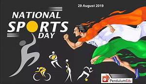 national sports day29 august 2019 rajiv gandhi khel ratna