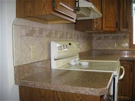 Kitchen Counter Definition big construction high definition counter top and