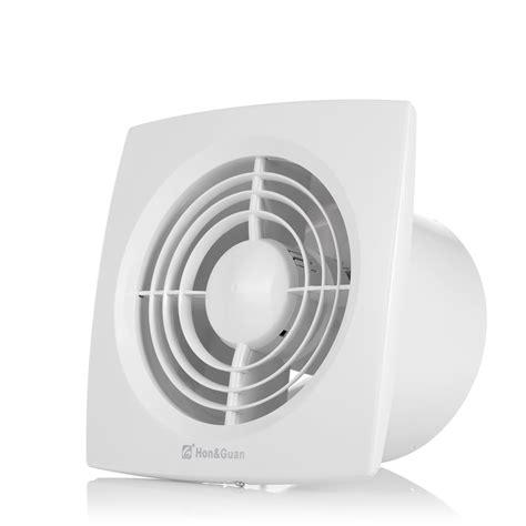 best bathroom ventilation fan small bathroom exhaust fan with light decorative ceiling