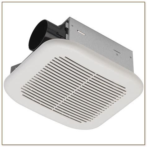 Quietest Bathroom Exhaust Fan by Polished Nickel Shower Rod Extraheavy Corner Shower