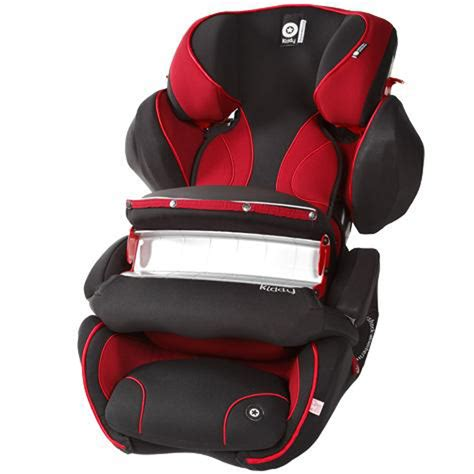 test sieges auto test kiddy guardian pro 2 siège auto ufc que choisir