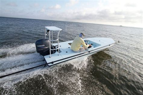Hells Bay Boats For Sale Craigslist by 18 Hells Bay Waterman Images Frompo