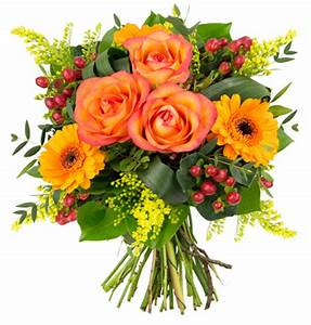 Blumen Verschicken Mit Blume Ideal Dein Online Blumenversand