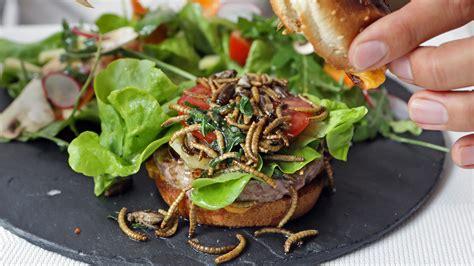 insectes cuisine où trouver un restaurant ou l 39 on mange des insectes à