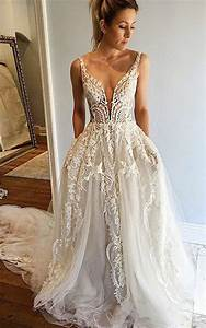 wedding dress unique bridalblissonlinecom With different wedding dresses