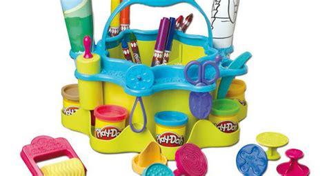 jeux pour apprendre a cuisiner patisserie et fabrique de bonbons pour les enfants