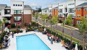2 bedroom floor plans apartments in downtown columbia sc canalside lofts