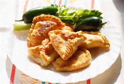 recett de cuisine cuisine