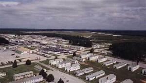 FASTC - Fort Pickett Overhead Doors & Operators by in ...