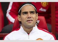 Transfert pourquoi Monaco peut oublier définitivement Falcao Football MAXIFOOT