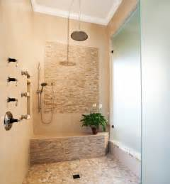 65 bathroom tile ideas and design - Bathroom Tiles Designs Ideas