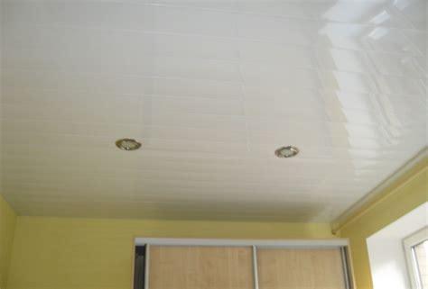 peindre plafond platre 224 quentin site engins travaux