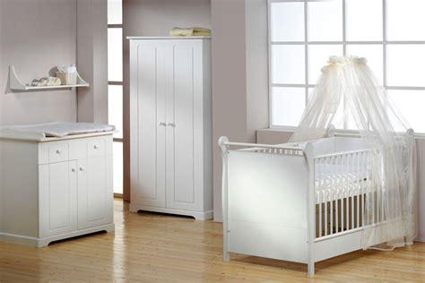 commode et armoire bebe schardt chambre b 233 b 233 felice lit commode armoire 2 portes